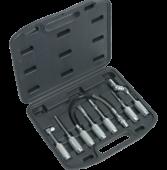 Hand Tools Image