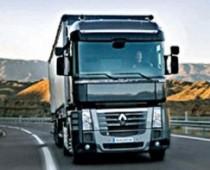 Renault Parts Image