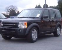 Tax Free Vehicles Image