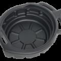 Drain Pans Image