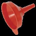 Funnels Image