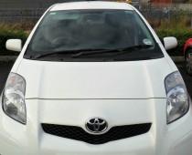 Toyota Image