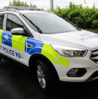 vehicles image