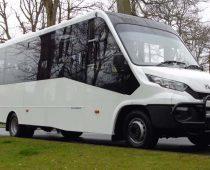 Midibus Image